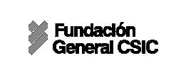 fundacion csic-09