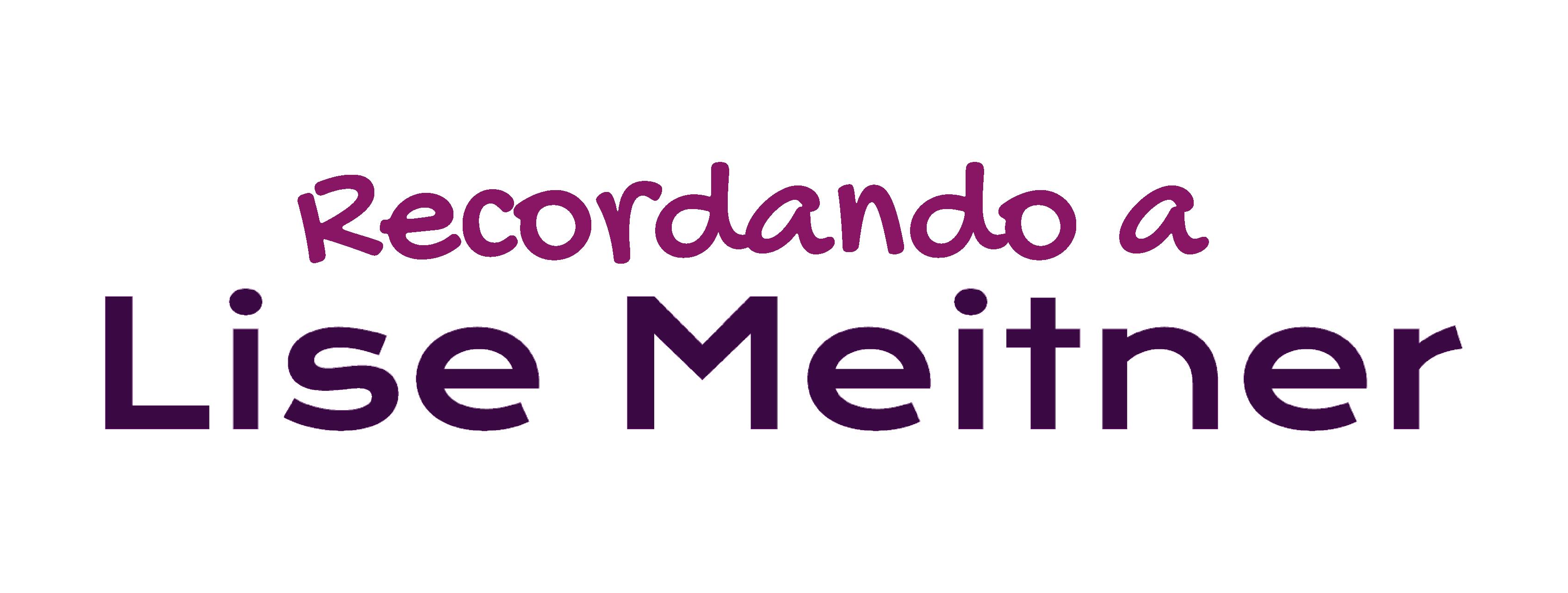 Proyecto Meitner