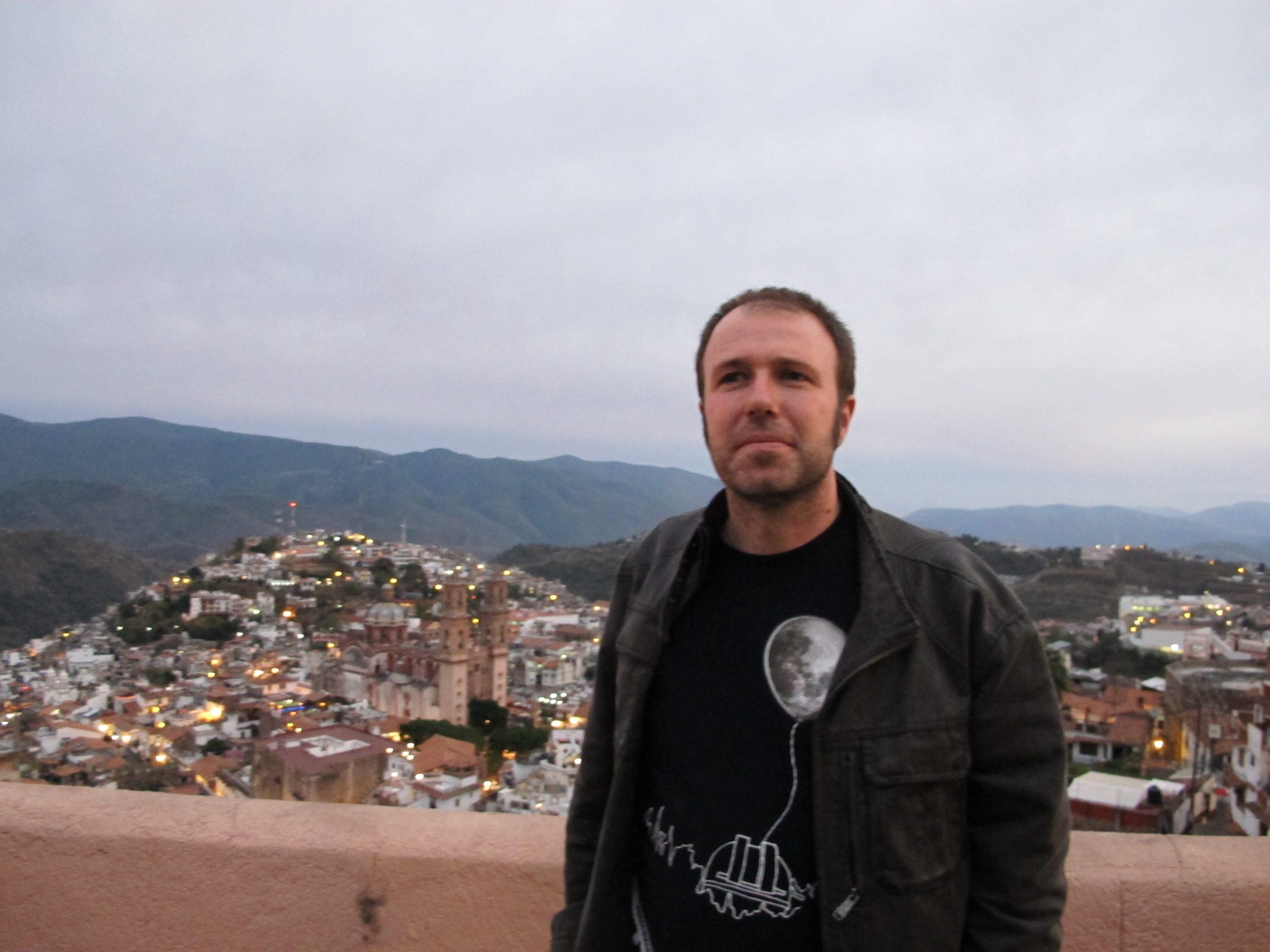 Josep Simon-2