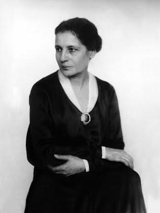 'Recordando a Lise Meitner', teatro para visibilizar el papel de las mujeres en ciencia
