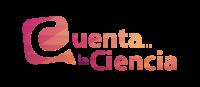 CuentaLaCiencia-lmeitner-01-01